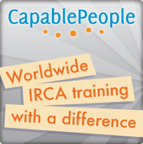 click here to view Capable People's courses
